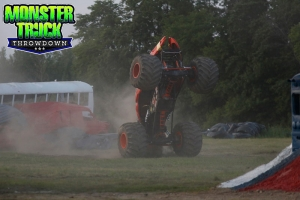 Crushstation-Monster-Truck-Throwdown-2015-006