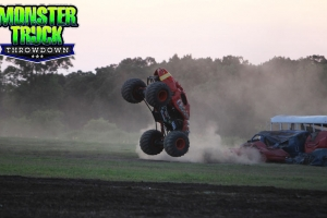 Crushstation-Monster-Truck-Throwdown-2015-007