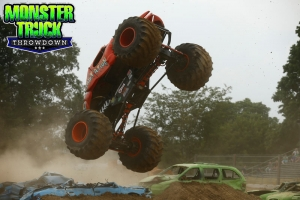 Crushstation-Monster-Truck-Throwdown-2015-012