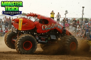 Crushstation-Monster-Truck-Throwdown-2015-014