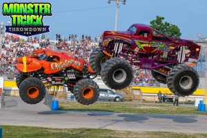 Crushstation-Monster-Truck-Throwdown-2015-017