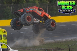 Crushstation-Monster-Truck-Throwdown-2015-018