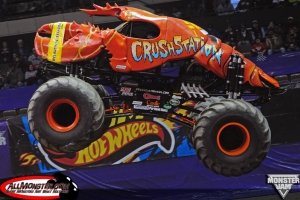 hampton-monster-jam-2014-february1-054