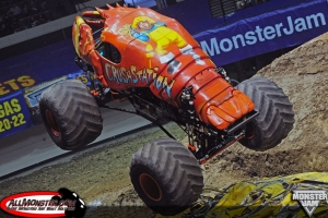 hampton-monster-jam-2014-february1-055