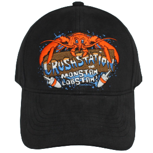 2015-crushstation-black-hat