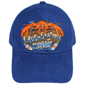 2015-crushstation-blue-hat
