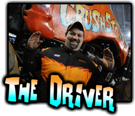 about_driver