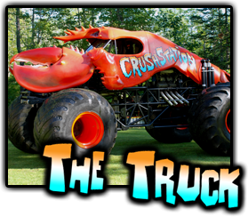 about_truck