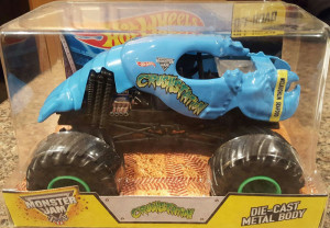 blue-1-24-scale-crushstation-hot-wheels