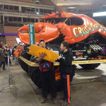 crushstation-manchester-monster-jam-1
