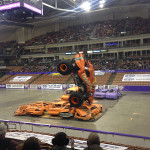 crushstation-manchester-monster-jam-3