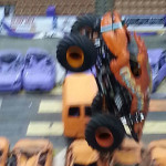 crushstation-manchester-monster-jam-4