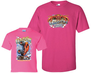 crushstation-pink-adult-shirts