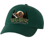 lumberjack-hat-green
