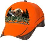 lumberjack-hat-orange