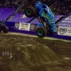 crushstation-hartford-monster-jam-2016