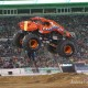 crushstation-jacksonville-monster-jam-2016