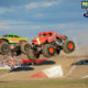 crushstation-monster-truck-madness-7-1