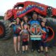 Crushstation Monster Truck Throwdown Champion 2015