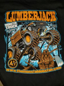 Lumberjack-2018-t-shirt-back-black