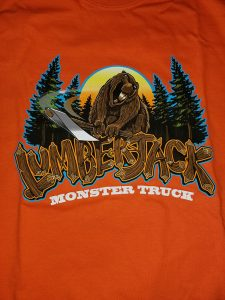 Lumberjack-2018-t-shirt-front-orange