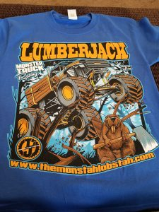 Lumberjack-2018-youth-shirt-blue