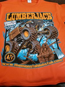 Lumberjack-2018-youth-shirt-orange