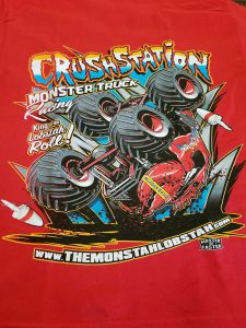 crushstation-2018-t-shirt-back-1