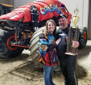 crushstation-traxxas-monster-truck-tour-champion-2018-2