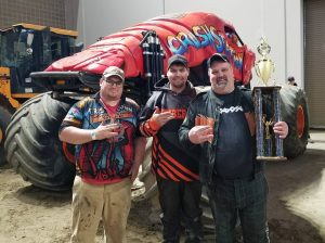 crushstation-traxxas-monster-truck-tour-champion-2018-4